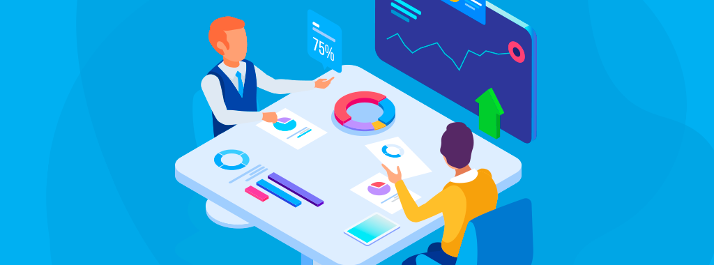 Serviços financeiros para ERPs