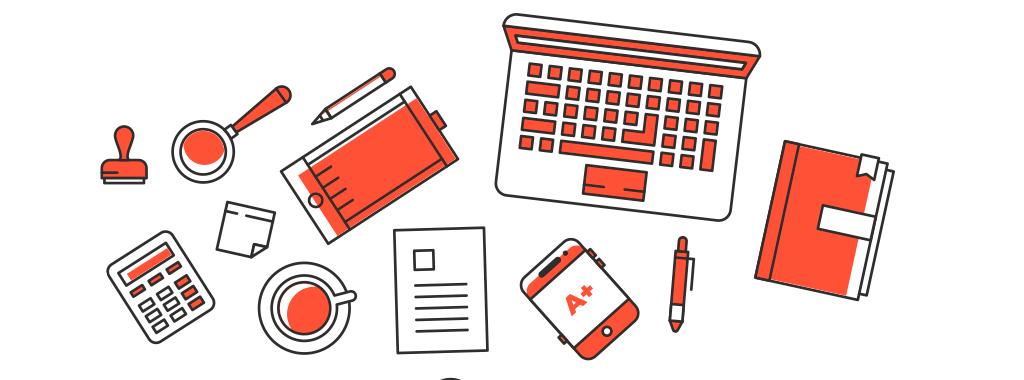 Plataforma white label: o que é e quais os benefícios para a sua empresa